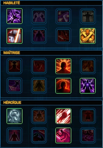 swtor-guide-de-classe-onslaught-6-1-arbre-de-talent-guerrier-sith-maraudeur-specialisation-carnage