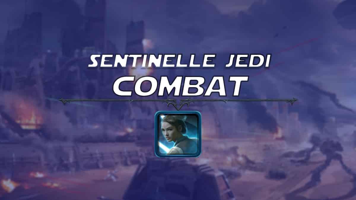 vignette-swtor-guide-de-classe-onslaught-patch-6-1-chevalier-jedi-sentinelle-combat