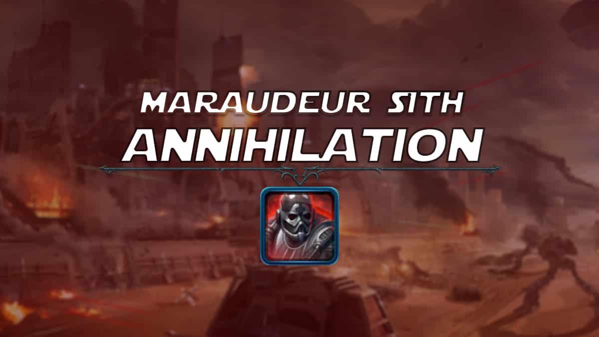 vignette-swtor-guide-de-classe-onslaught-patch-6-1-guerrier-sith-maraudeur-annihilation