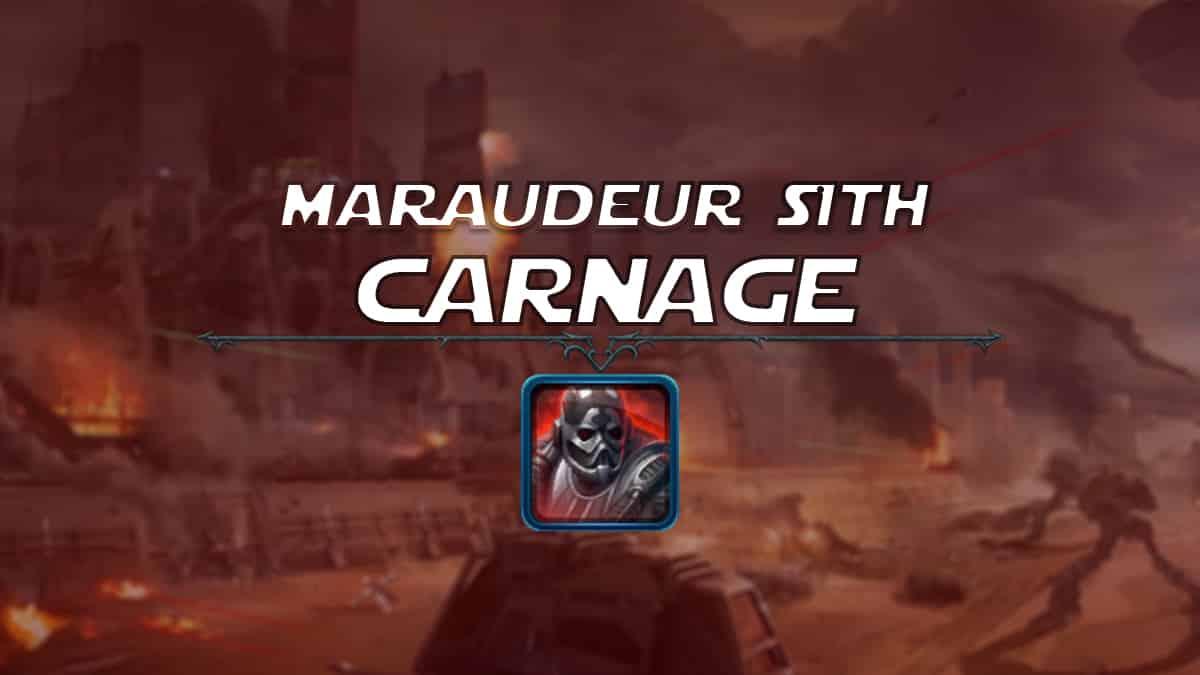 vignette-swtor-guide-de-classe-onslaught-patch-6-1-guerrier-sith-maraudeur-carnage