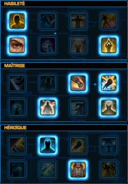 swtor-guide-de-classe-onslaught-6-1-arbre-de-talent-gardien-jedi-specialisation-vigilance-corrige