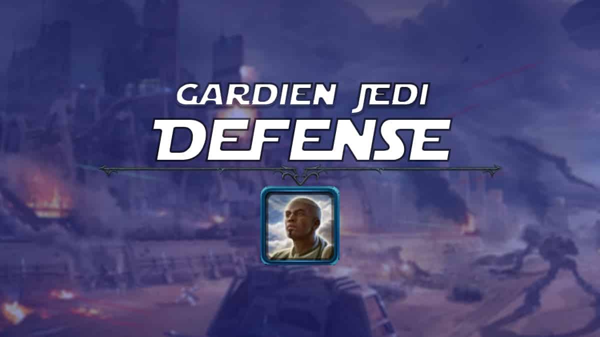 vignette-swtor-guide-de-classe-onslaught-patch-6-1-gardien-jedi-defense