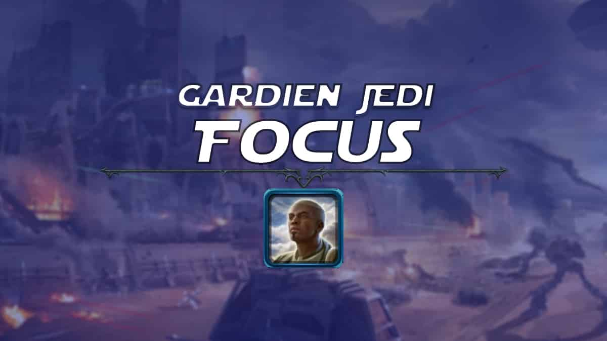 vignette-swtor-guide-de-classe-onslaught-patch-6-1-gardien-jedi-focus