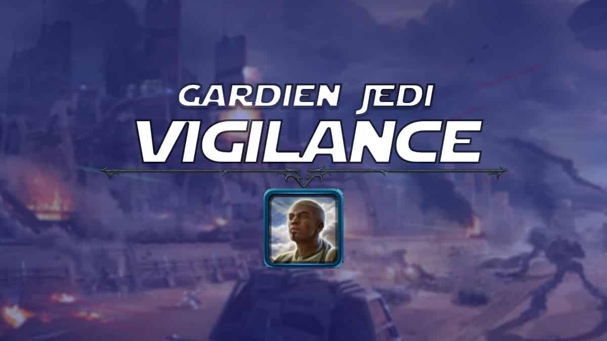 vignette-swtor-guide-de-classe-onslaught-patch-6-1-gardien-jedi-vigilance