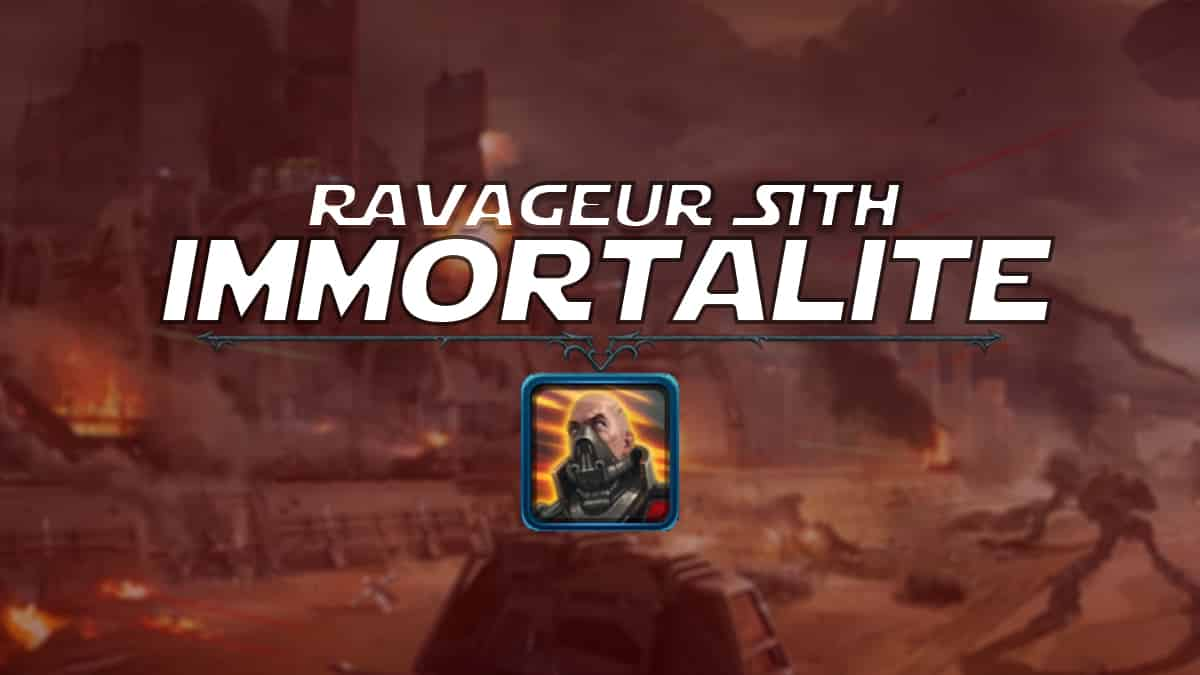 vignette-swtor-guide-de-classe-onslaught-patch-6-1-ravageur-sith-immortalite