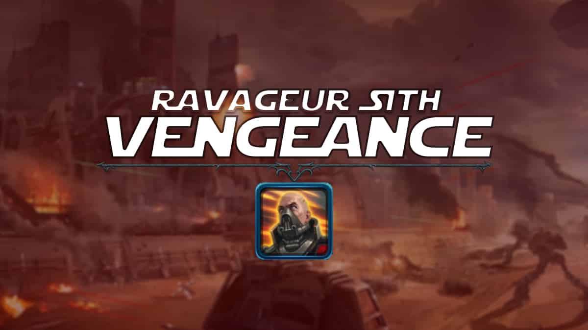 vignette-swtor-guide-de-classe-onslaught-patch-6-1-ravageur-sith-vengeance