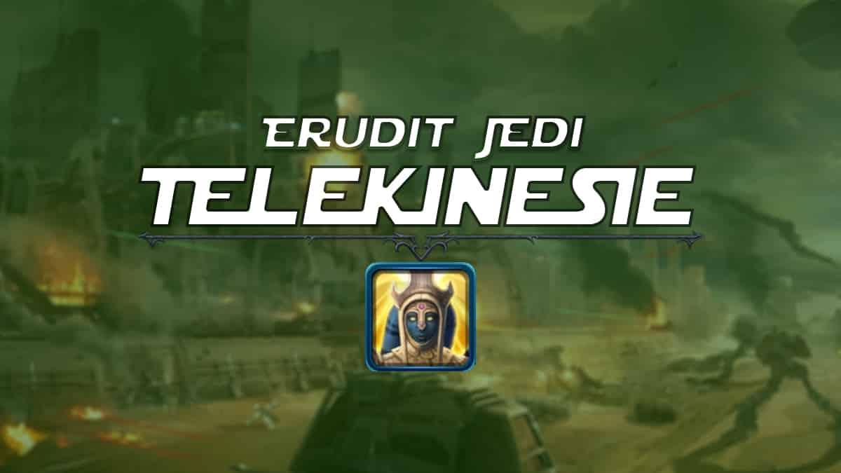 vignette-swtor-guide-de-classe-onslaught-patch-6-1-erudi-jedi-telekinesie
