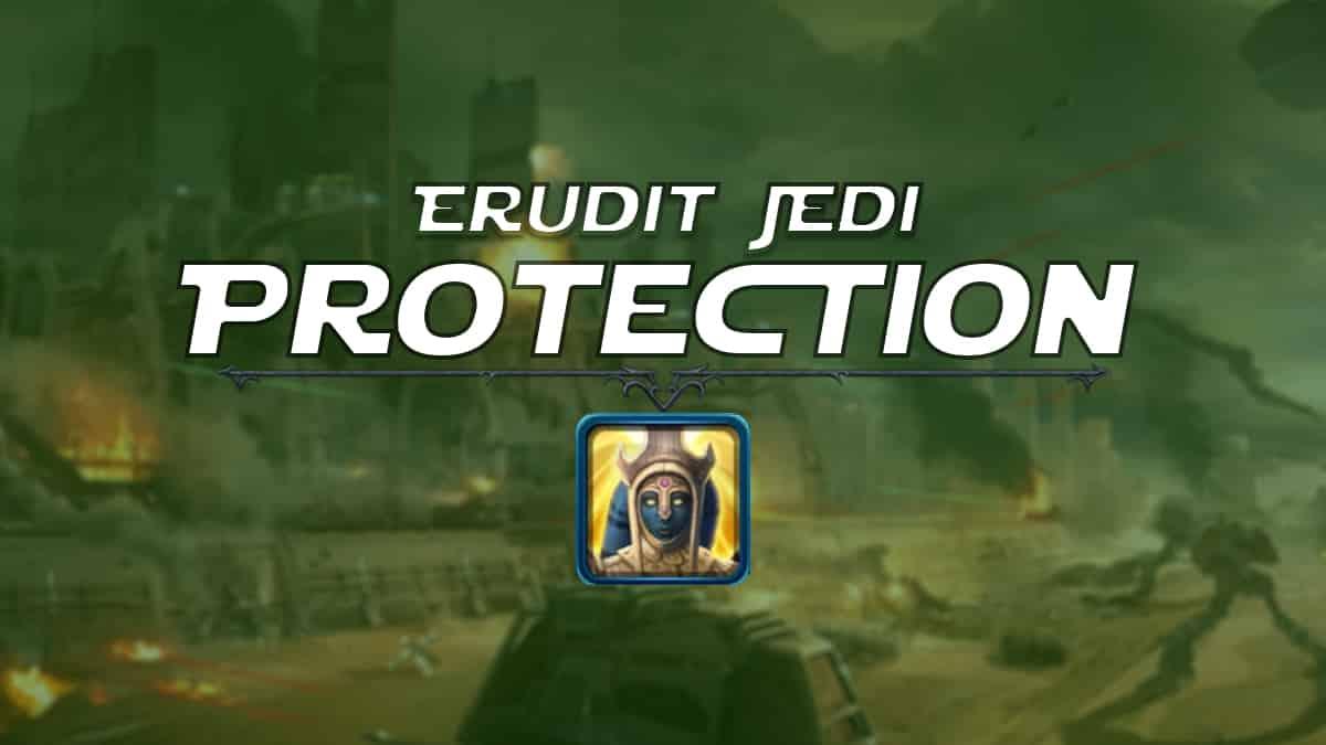 vignette-swtor-guide-de-classe-onslaught-patch-6-1-erudit-jedi-protection
