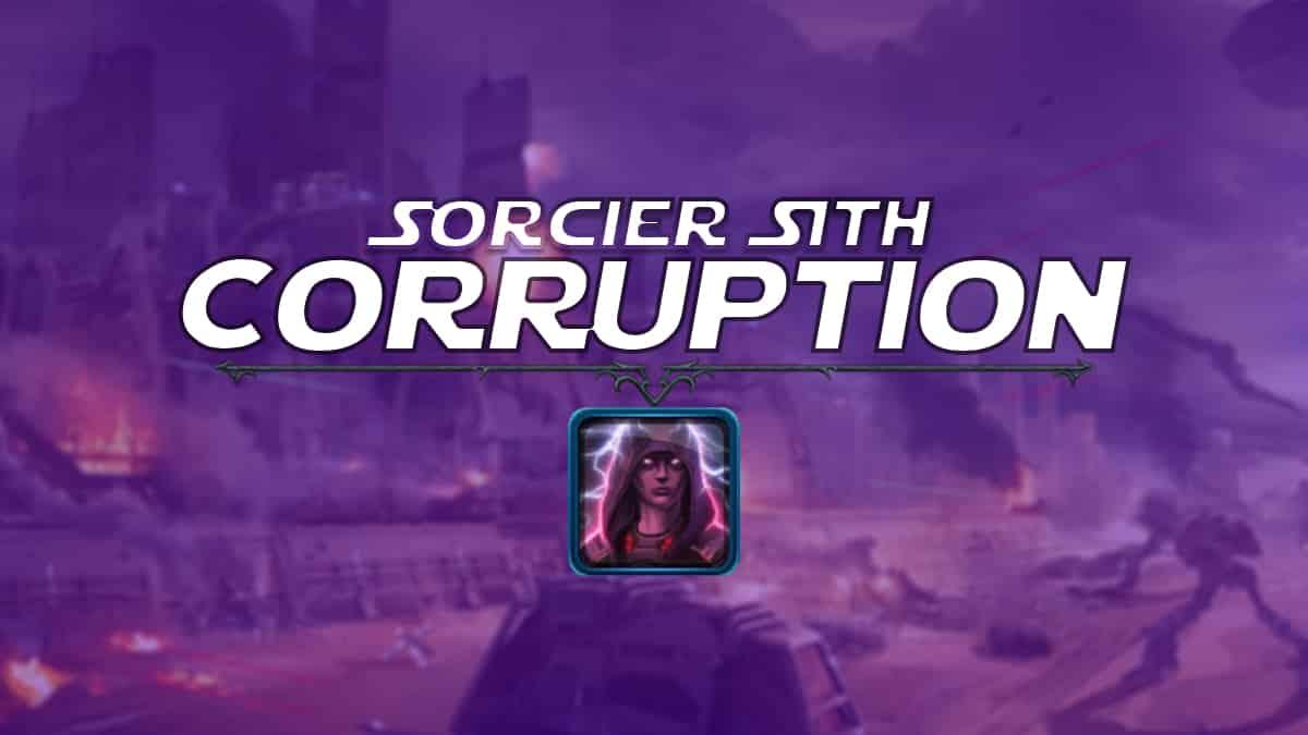 vignette-swtor-guide-de-classe-onslaught-patch-6-1-sorcier-sith-corruption