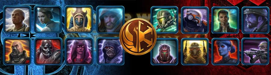 bouton-swtor-renvoi-meta-guide-de-classe-star-wars-the-old-republic