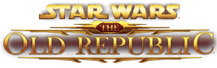 swtor-logo-renvoi-meta-guides-star-wars-the-old-republic