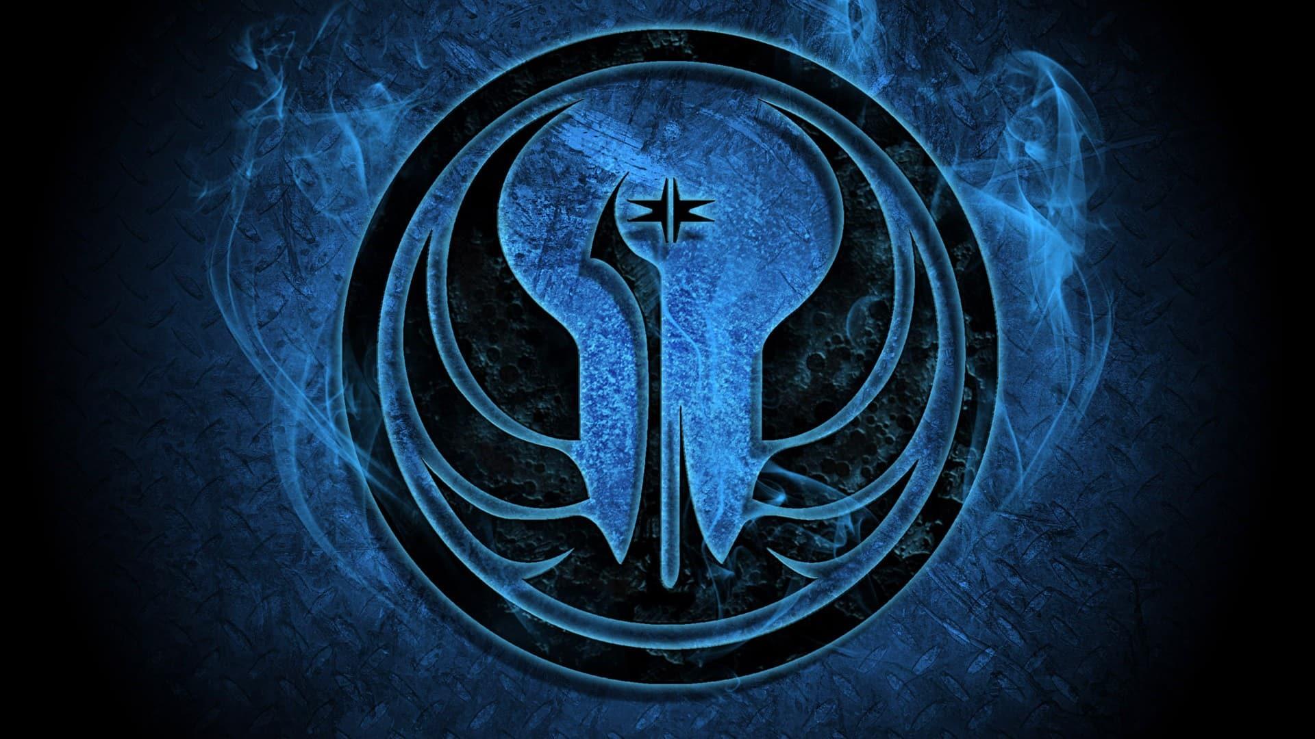 logo-republique-jedi-swtor-tier-list-separation