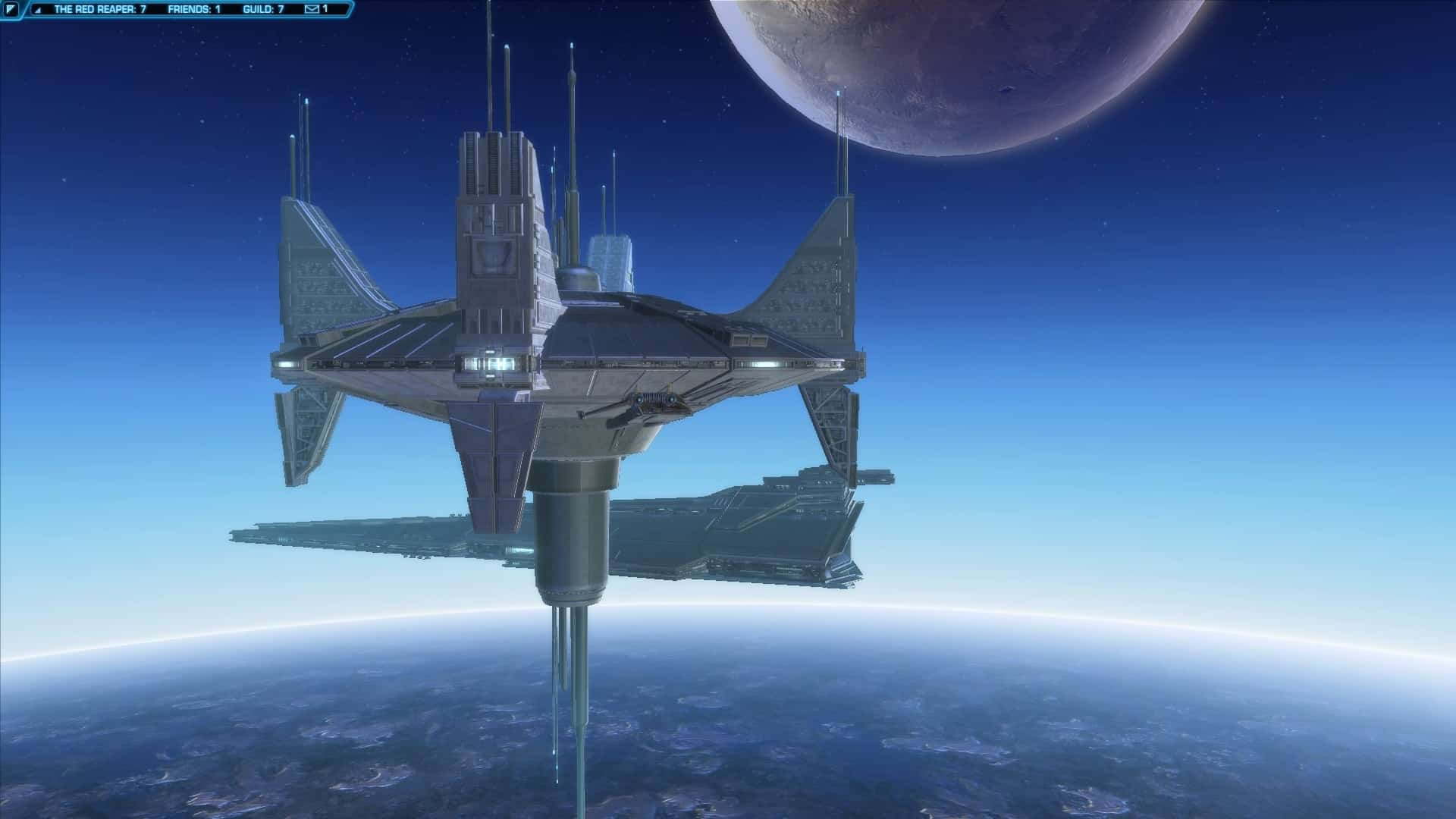 faucheur-rouge-pve-star-wars-the-old-republic-s-equiper-dans-l-extension-onslaught-swtor-guide-aide-astuce-2