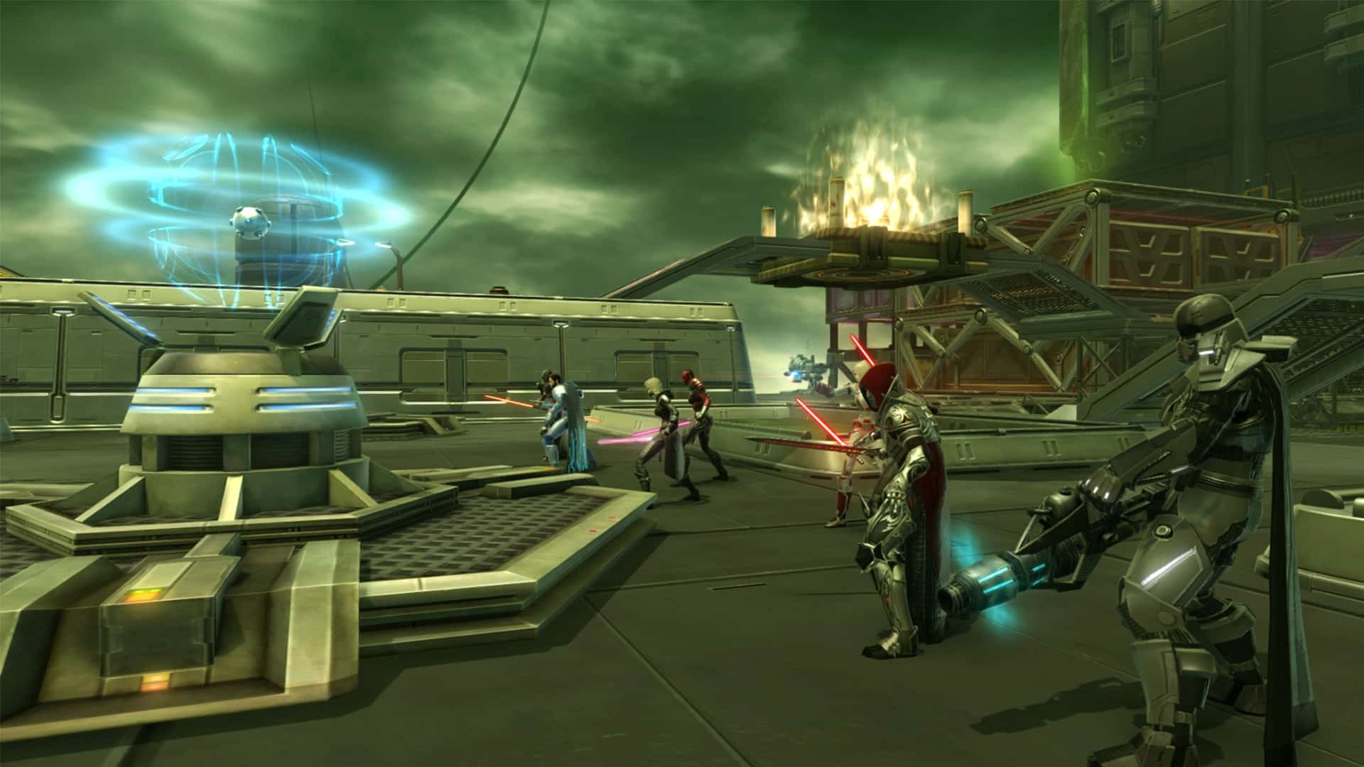 huttball-pvp-star-wars-the-old-republic-s-equiper-dans-l-extension-onslaught-swtor-guide-aide-astuce