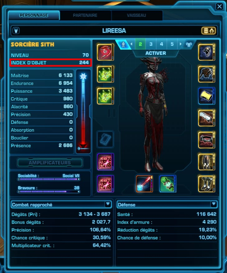 star-wars-the-old-republic-index-objet-swtor-guide-aide-astuce