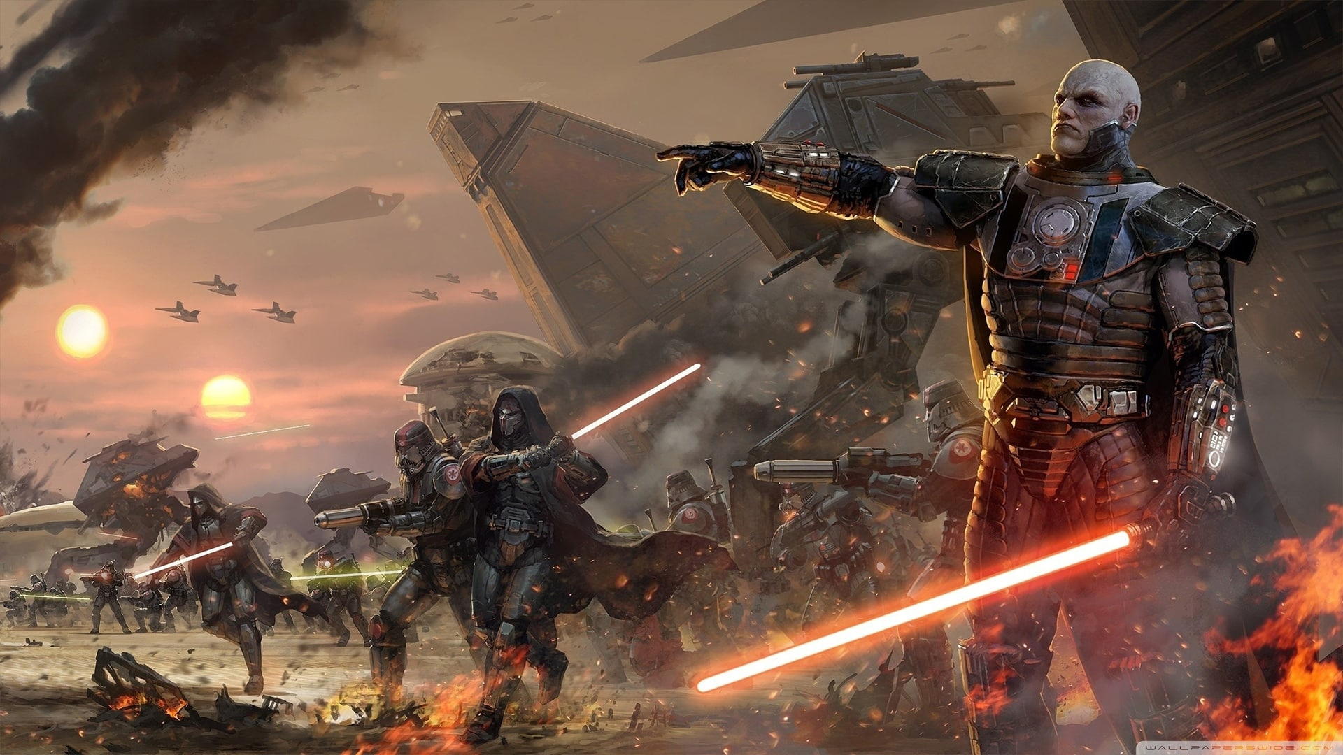 star-wars-the-old-republic-s-equiper-dans-l-extension-onslaught-swtor-guide-aide-astuce-2