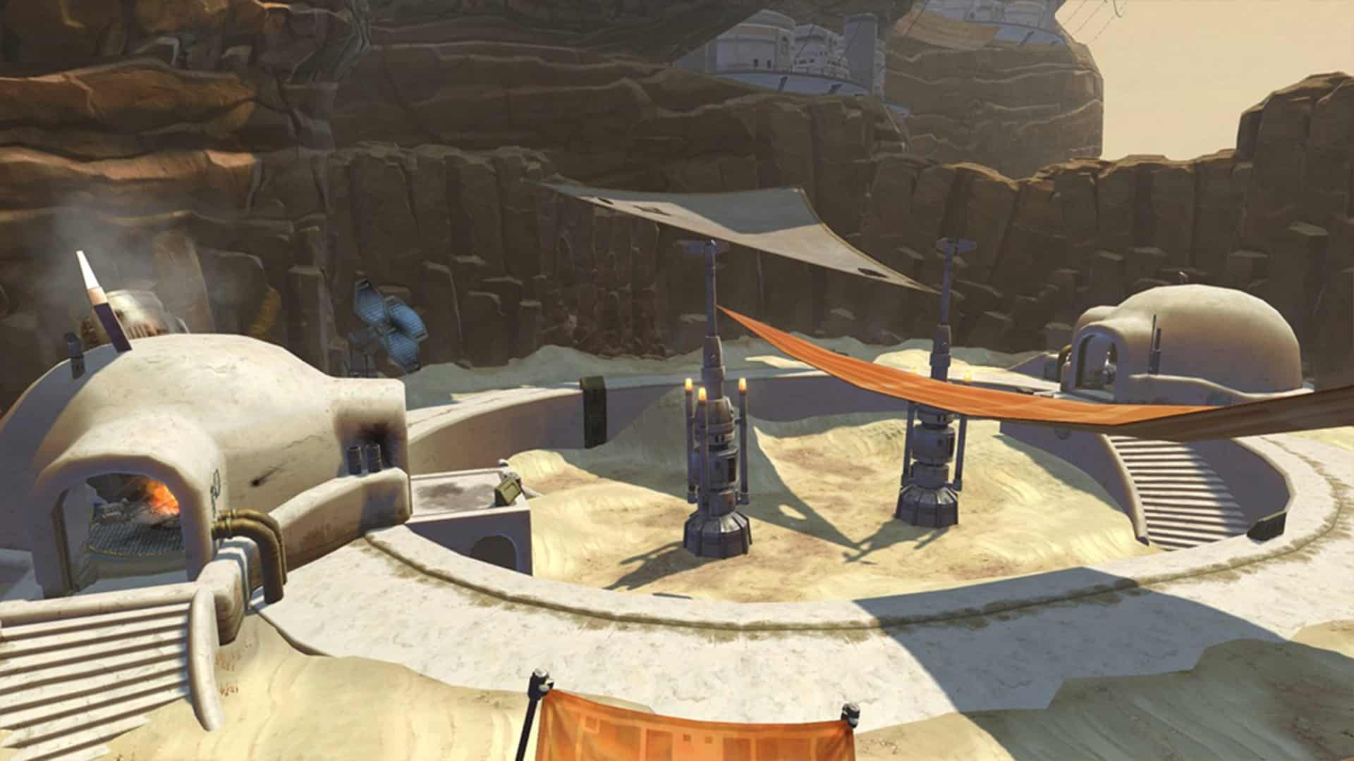 tatooine-arene-pvp-star-wars-the-old-republic-s-equiper-dans-l-extension-onslaught-swtor-guide-aide-astuce-2
