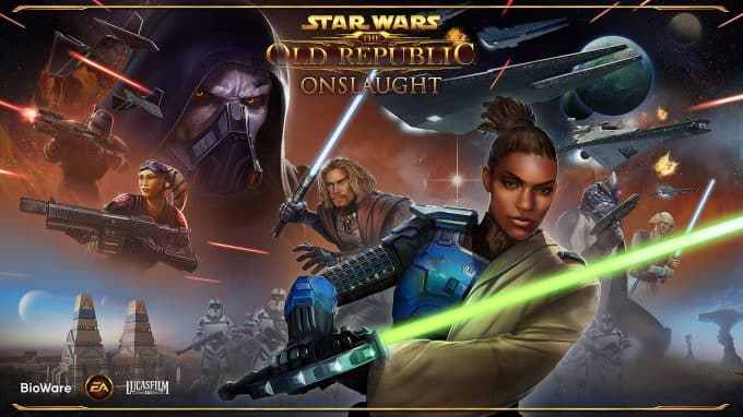 vignette-star-wars-the-old-republic-s-equiper-dans-l-extension-onslaught-swtor-guide-aide-astuce