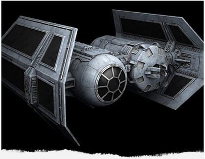 bombardier-tie-sa-chasseur-imperial-empire-star-wars-squadrons