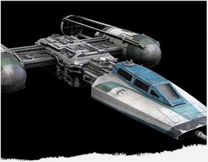 bombardier-y-wing-btl-chasseur-nouvelle-republique-star-wars-squadrons