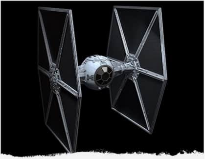 chasseur-tie-ln-chasseur-imperial-empire-star-wars-squadrons