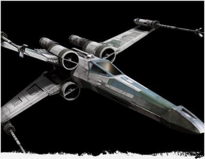 chasseur-x-wing-t-65-chasseur-nouvelle-republique-star-wars-squadrons