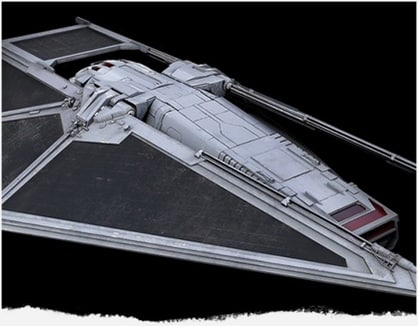 faucheur-tie-rp-chasseur-imperial-empire-star-wars-squadrons