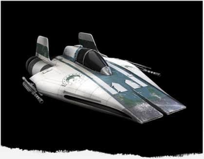 intercepteur-a-wing-rz-1-chasseur-nouvelle-republique-star-wars-squadrons