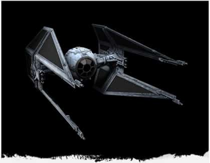 intercepteur-tie-in-chasseur-imperial-empire-star-wars-squadrons