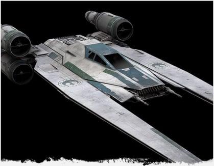 vaisseau-de-soutien-u-wing-ut-60d-chasseur-nouvelle-republique-star-wars-squadrons