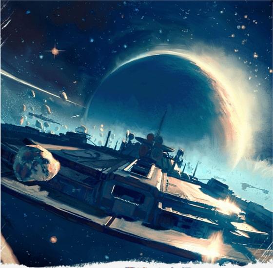 star-wars-squadrons-carte-multijoueur-esseles