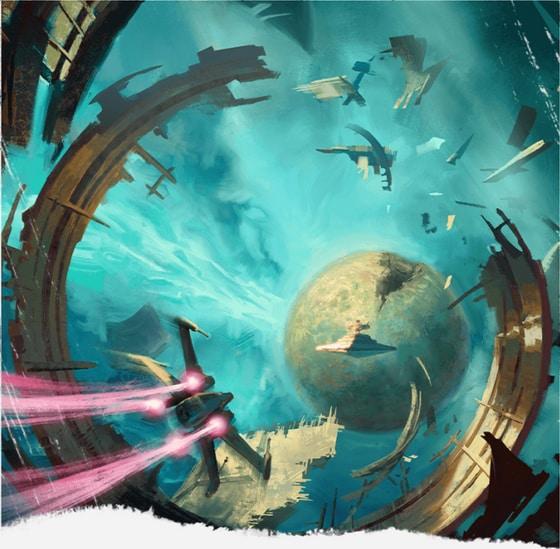 star-wars-squadrons-carte-multijoueur-sissubo