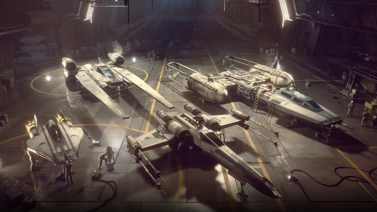 vignette-star-wars-squadrons-chasseurs-nouvelle-republique-hangar-alliance-rebelle