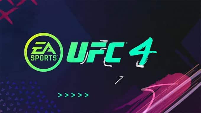 ufc-4-gameplay-trailer-nouveautés-ps4-xbox-console-vignette