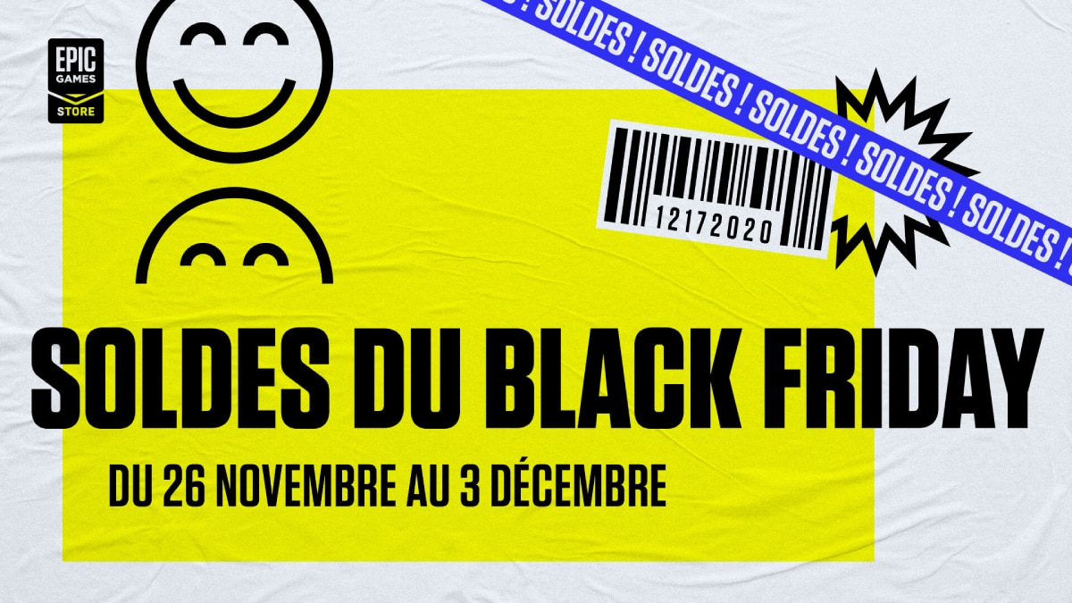 vignette-epic-games-store-black-friday-egs-2020-26-novembre-3-decembre-soldes-reduction-jeux-catalogue