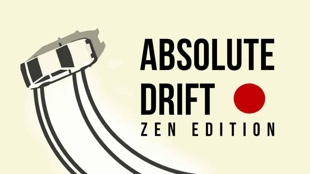 vignette-absolute-drift-zen-edition-jeu-gratuit-de-la-semaine-egs-epic-games-store