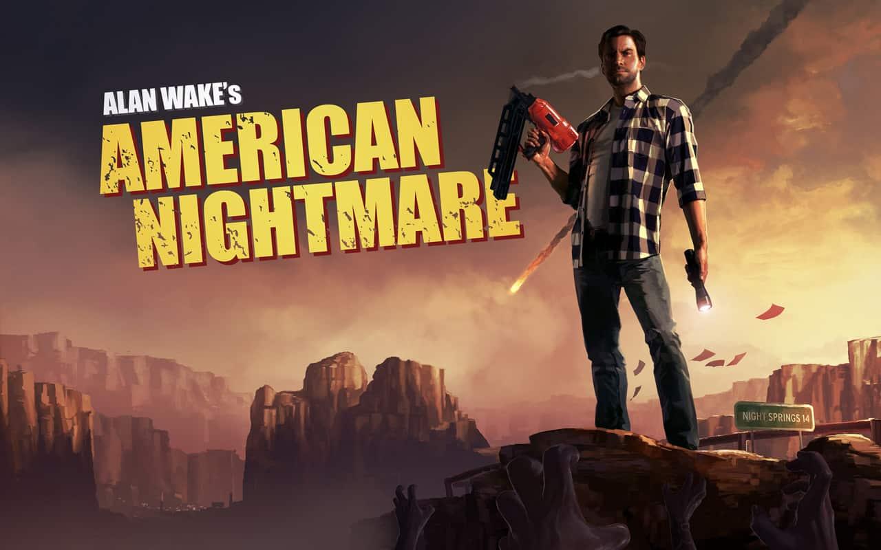 vignette-alan-wake-american-nightmare-jeu-gratuit-de-la-semaine-17-24-octobre-epic-games-store