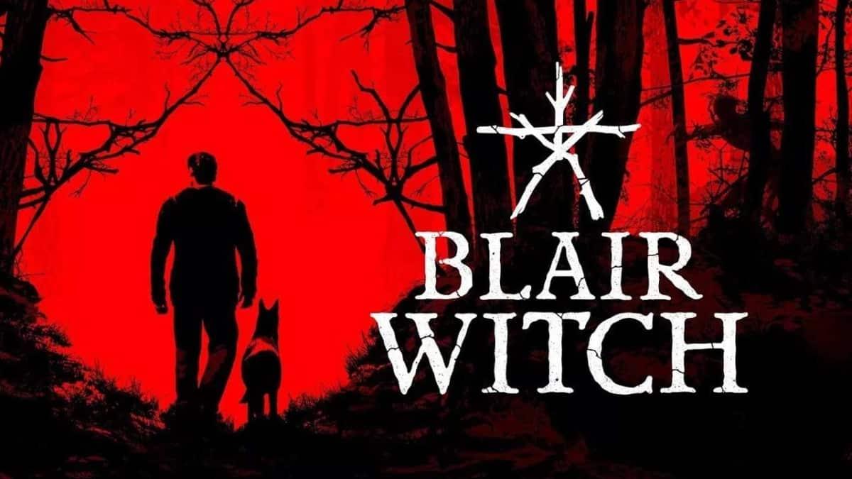 vignette-blair-witch-jeu-gratuit-de-la-semaine-egs-epic-games-store