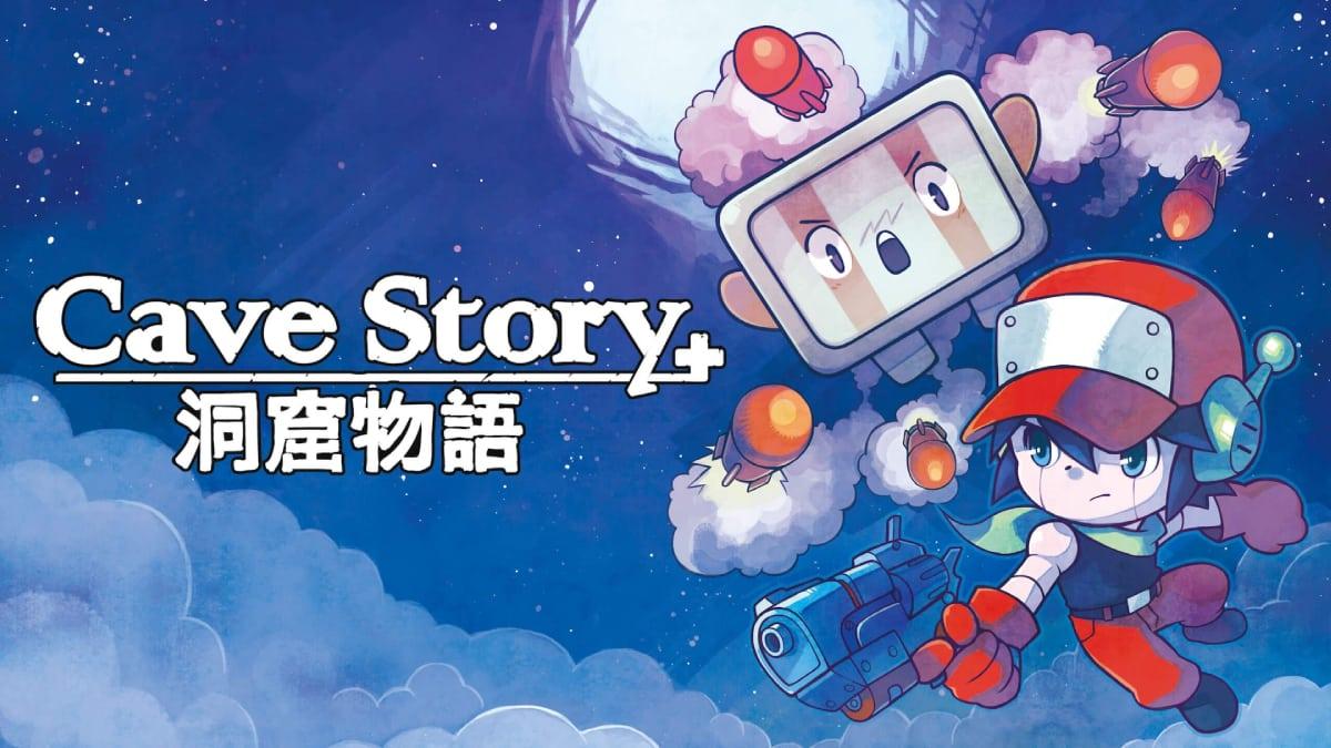 vignette-cave-story+-jeu-gratuit-de-la-semaine-egs-epic-games-store