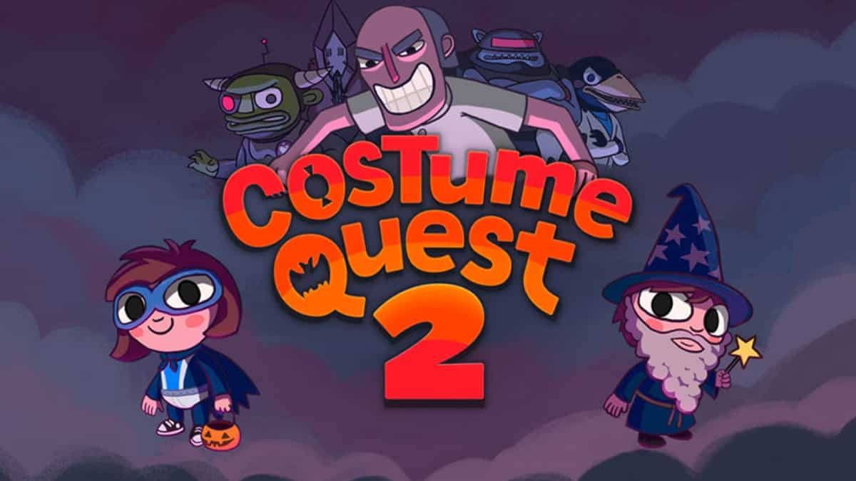 vignette-costume-quest-2-jeu-gratuit-de-la-semaine-egs-epic-games-store