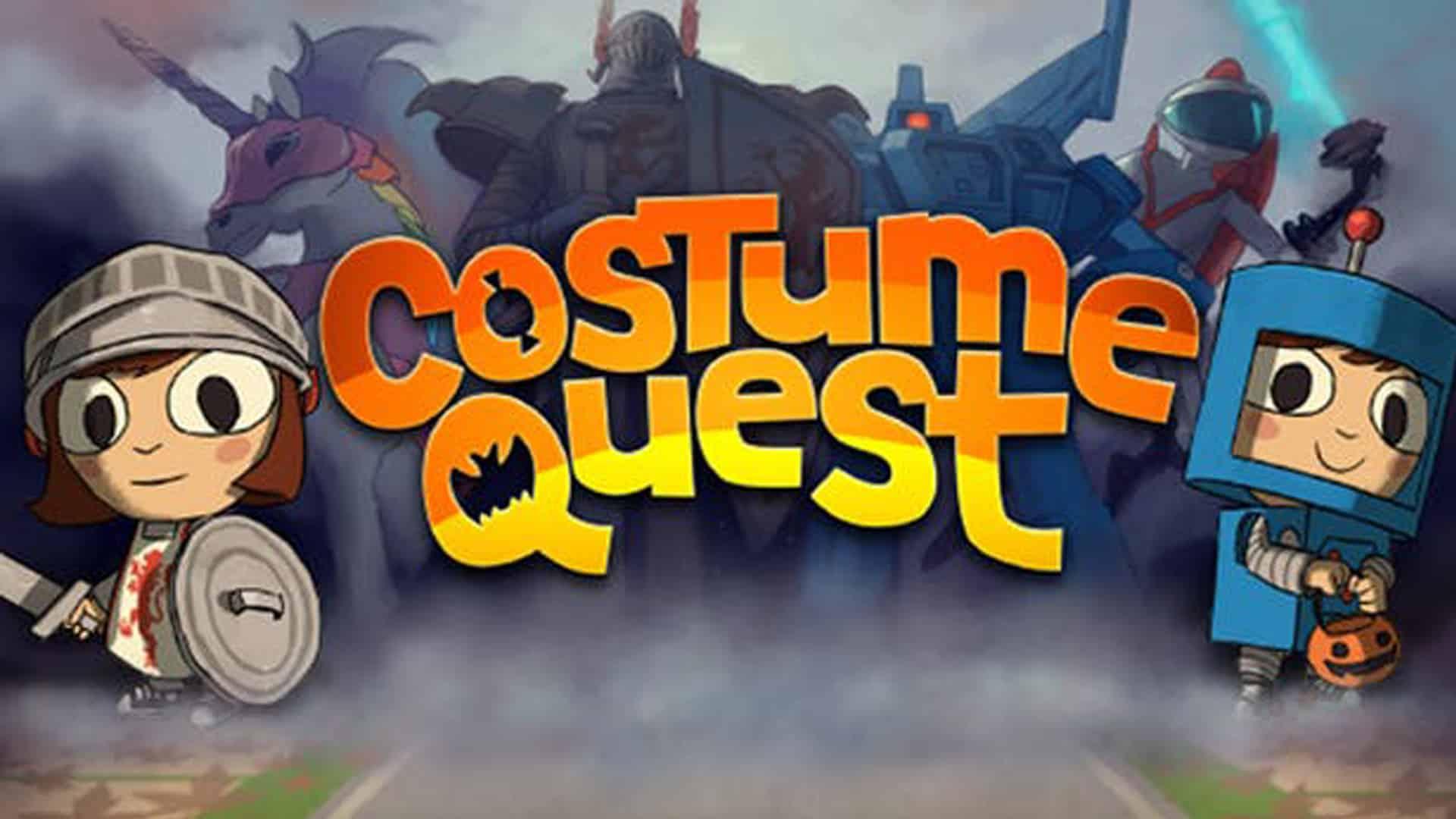 vignette-costume-quest-presentation-fiche-complete-jeu-gratuit-epic-games-store