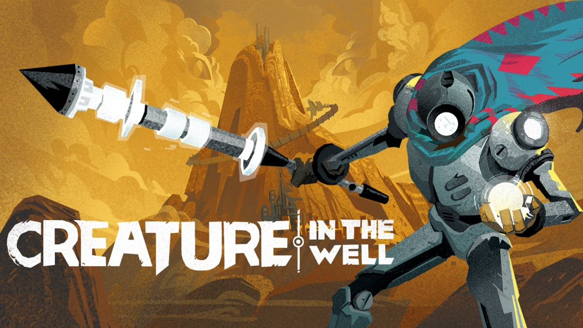 vignette-creature-in-the-well-jeu-gratuit-de-la-semaine-egs-epic-games-store
