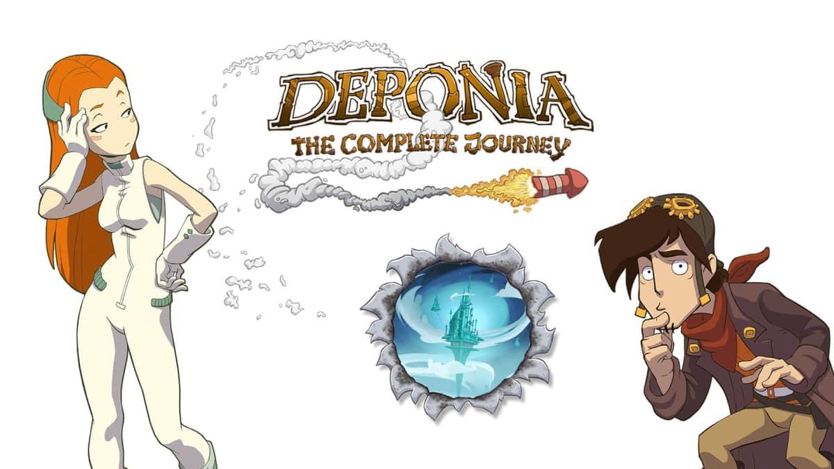 vignette-deponia-the-complete-journey-jeu-gratuit-de-la-semaine-egs-epic-games-store