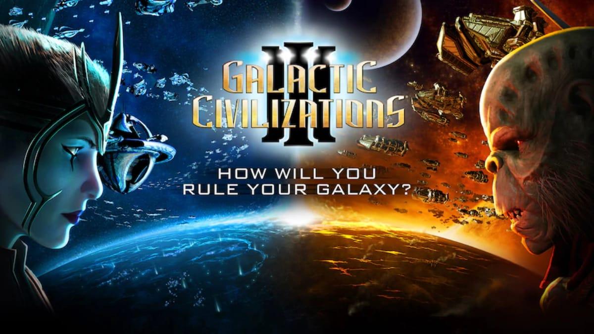 vignette-galactic-civilizations-iii-jeu-gratuit-de-la-semaine-egs-epic-games-store