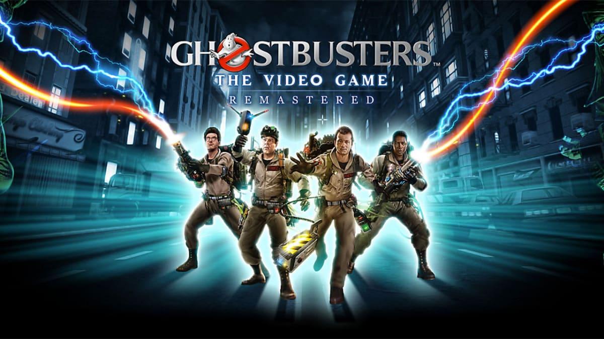 vignette-ghostbusters-the-video-game-remastered-jeu-gratuit-de-la-semaine-egs-epic-games-store