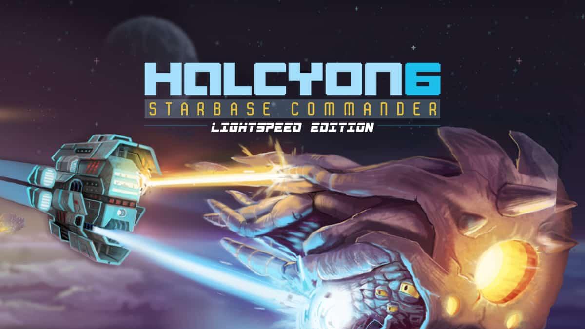 vignette-halcyon-6-starbase-commander-jeu-de-la-semaine-gratuit-egs-epix-games-store