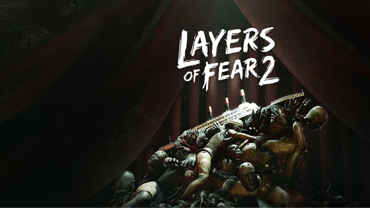 vignette-layers-of-fear-2-jeu-gratuit-de-la-semaine-egs-epic-games-store