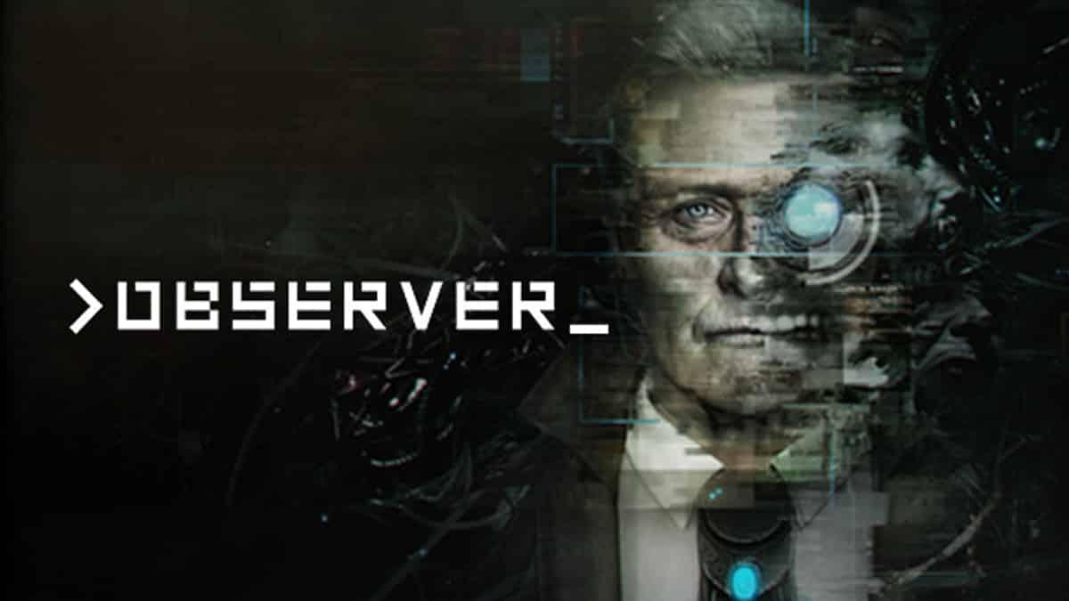 vignette-observer-jeu-gratuit-de-la-semaine-17-24-octobre-epic-games-store