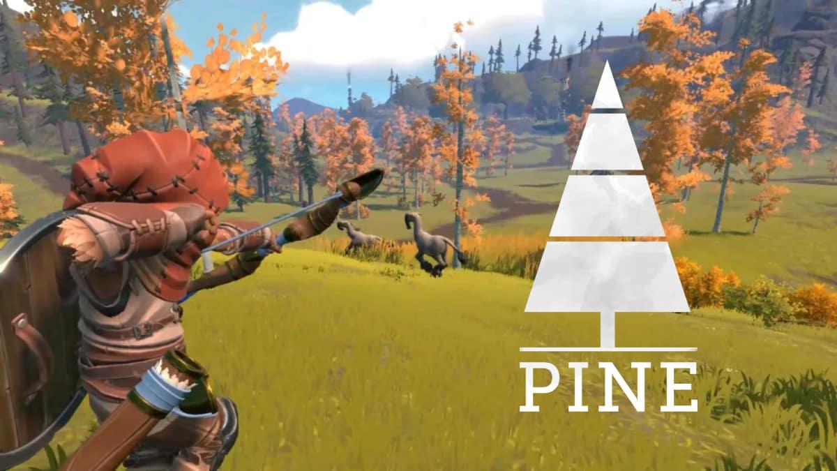 vignette-pine-jeu-gratuit-de-la-semaine-egs-epic-games-store