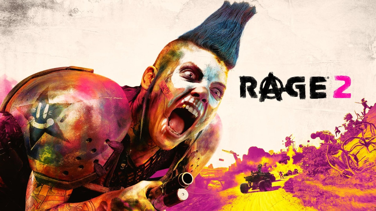 vignette-rage-2-jeu-gratuit-de-la-semaine-egs-epic-games-store